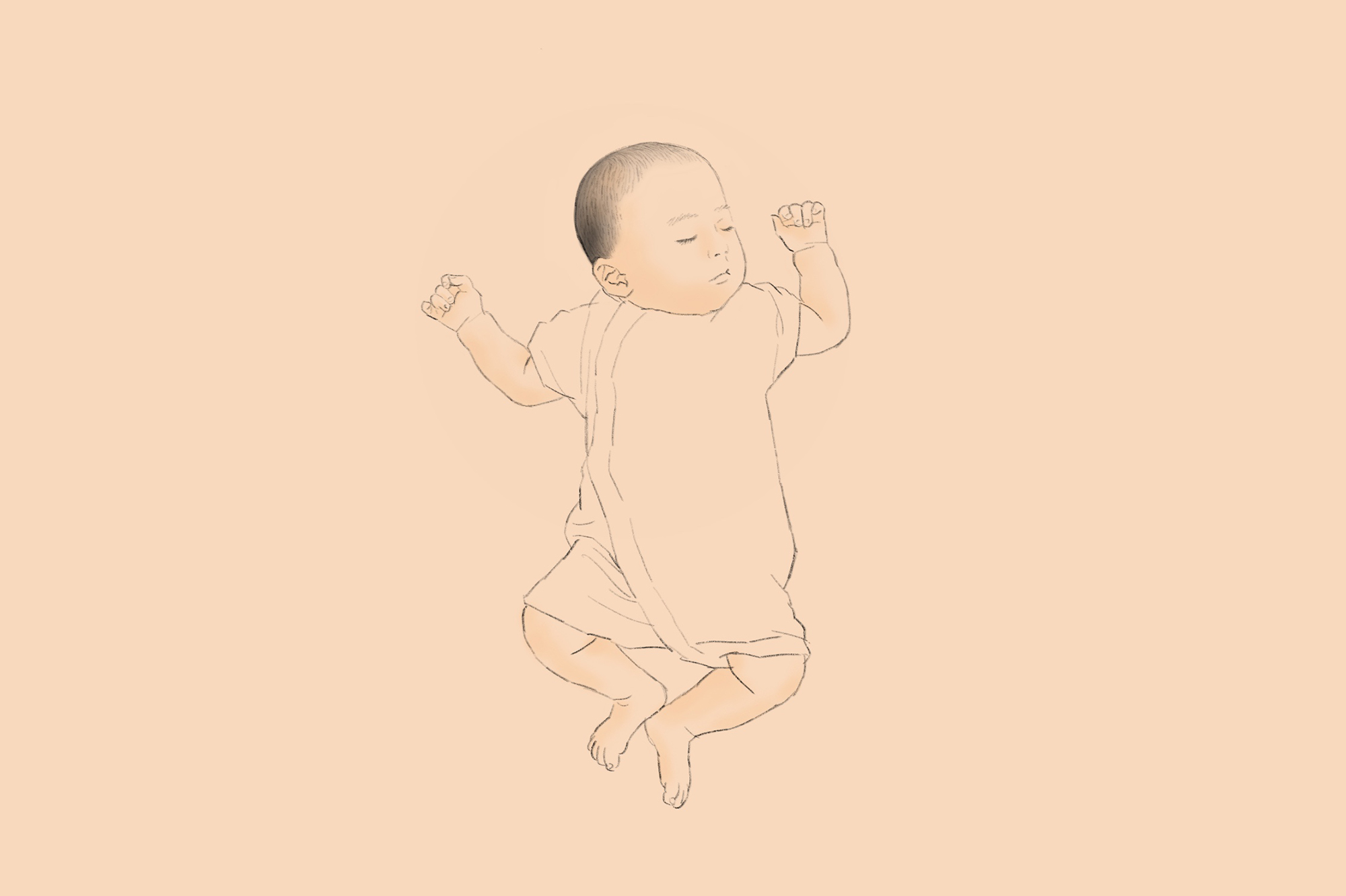 apple京都 ipadで絵を描こうセッション